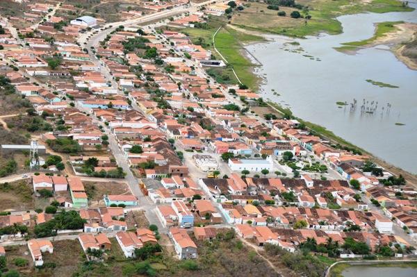 Fonte: transparencia.saojuliao.pi.gov.br